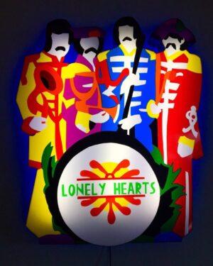 beatles-lonely-hearts-marco-lodola