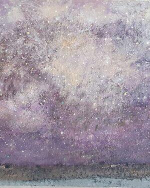 Armonia-stellare-30x40