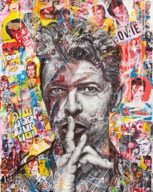 David-Bowie-serigrafia70x100-mascoli