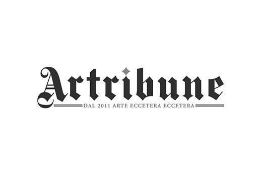 artribune