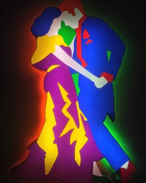 ballerini-marco-lodola