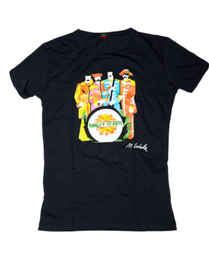 beatles-t-shirt-lodola
