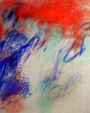 blues-giovanna-fra-140x140