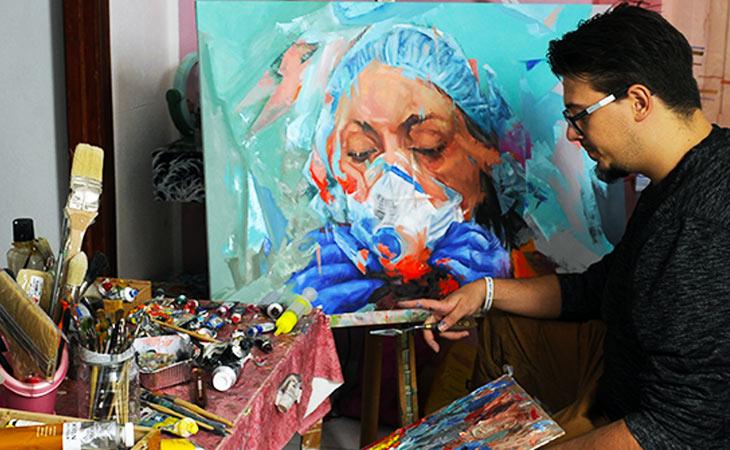 leonardo-cannistra-painting
