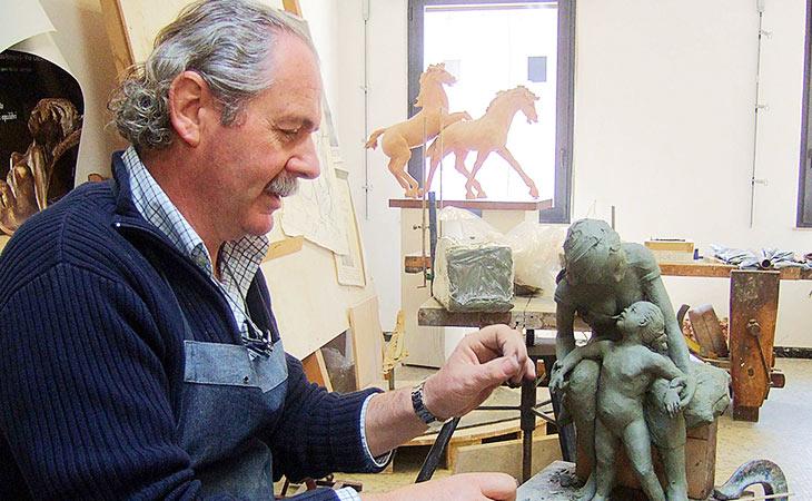 leonardo-lucchi-scultore