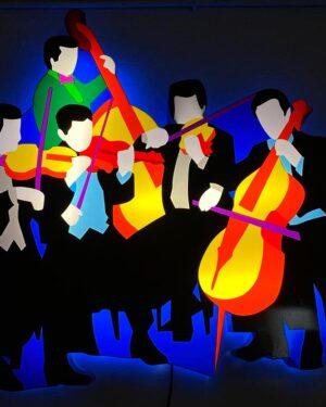 orchestra-plexiglass-e-neon-h-100-cm-circa