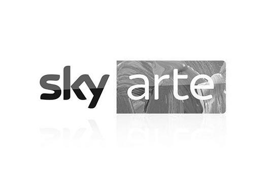 sky-arte