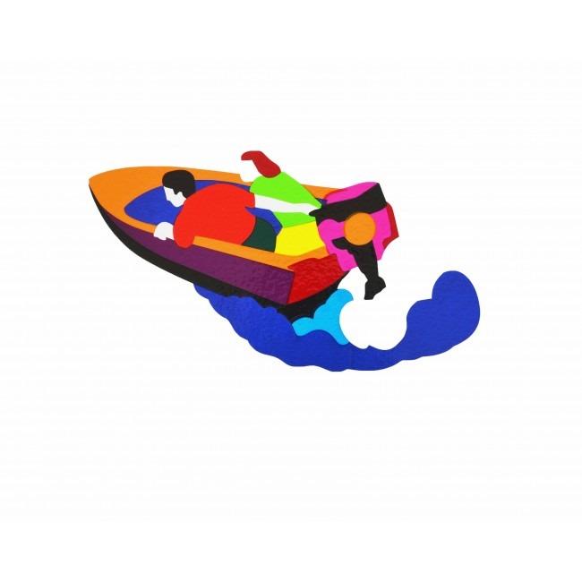 motoscafo-marco-lodola