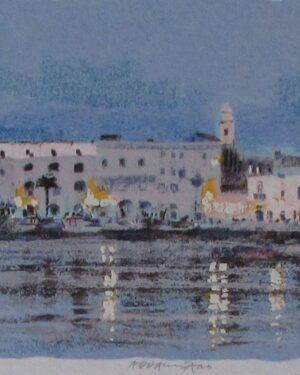 alba-sul-porto-natale-addamiano