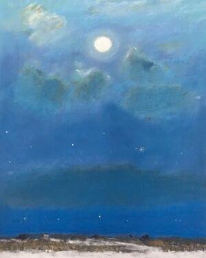 chiarore-di-luna-natale-addamiano