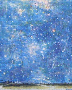 cielo-stellato-natale-addamiano