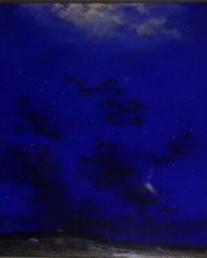 murgia-di-notte-natale-addamiano