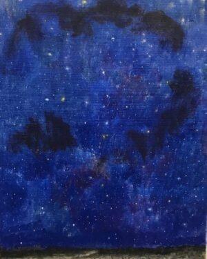 notte-stellata-natale-addamiano
