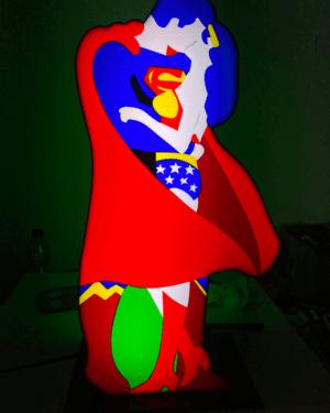 superkiss-marco-lodola