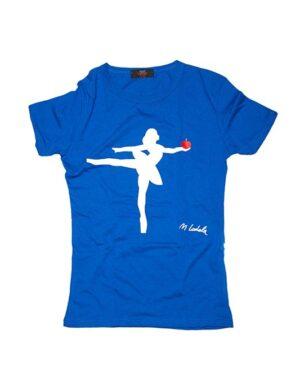 t-shirt-eva-marco-lodola