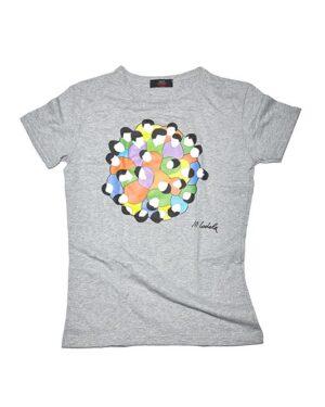 t-shirt-il-volto-degli-altri-marco-lodola