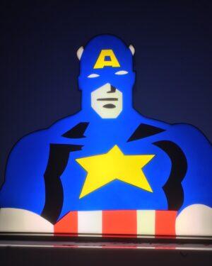 captain-america-marco-lodola