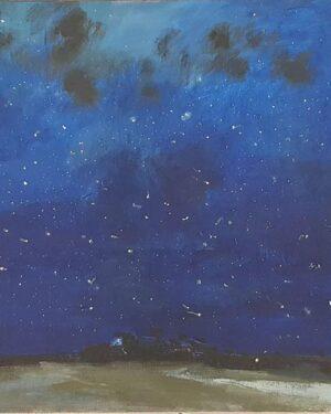 le-lucciole-natale-addamiano