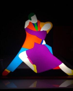 marco-lodola-ballerini