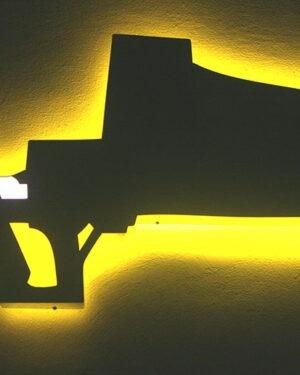 marco-lodola-pianista
