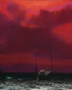 trabucco-al-tramonto-natale-addamiano