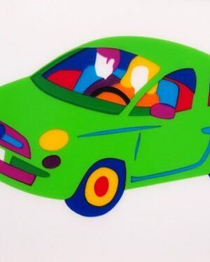 marco-lodola-fiat-500-fluo-verde