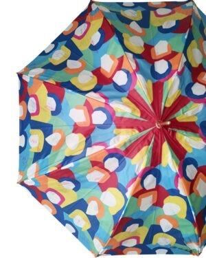 marco-lodola-ombrello